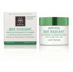 Bee Radiant termékcsalád
