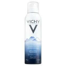 Vichy - Test- és kézápolás