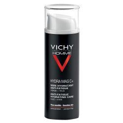 Vichy - Homme - Férfiaknak