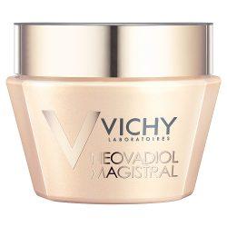 Vichy - Neovadiol