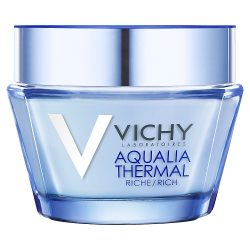 Vichy - Aqualia Thermal - Vízhiányos bőr