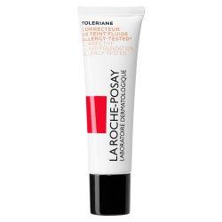 LRP - Toleriane - Smink érzékeny bőrre és szemre