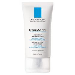 LRP - Effaklar - Zsíros, problémás arcbőr