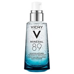 Vichy - Mineral 89